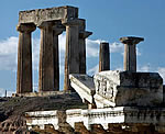 Half or Full Day Tour Corinth Tour, Corinth Tours, Corinth Daily Tour, Corinth Tour Guide, Greece Destinations Athens, Greece Tours Guide, About Greece, Greece Tours