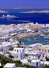 Mykonos panoramic island (Half Day), Mykonos Tour, Mykonos Tours Greece, Mykonos Tour Greece Island, About Greece Mykonos, Greece Mykonos Guide, About Greece Mykonos Tour