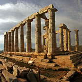 Popular Greece Tours, Greece Daily Tours